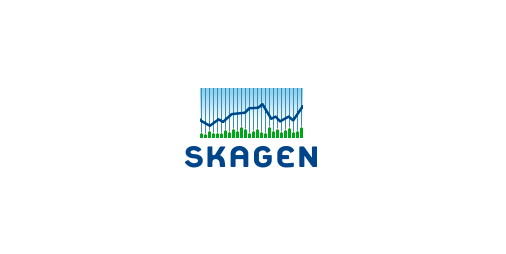 Select market - SKAGEN Funds